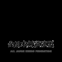 znkr-logo